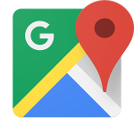 Google Maps for Android - Free download and software reviews