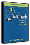 WordWeb - Free download and software reviews