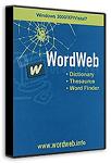WordWeb - The fastest English Vietnamese dictionary
