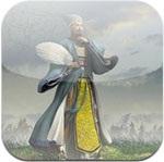Khongminh Calendar for iOS 2.0 - Application MrQAnh calendar for iphone / ipad