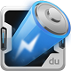 DU Battery Saver & Widgets for Android 3.9.9.6 - Application of efficient battery saving on Android