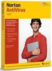 Norton AntiVirus Virus Definitions - Virus latest update for Norton