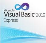 Visual Basic 2010 Express - Programming Tools for PC