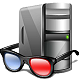 Dowload Free Speccy 1.31.732 For Window 10 Professional Review