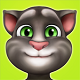 My Talking Tom for Windows Phone 2.4.2.0 - virtual cat game on Windows Phone