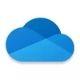 Microsoft OneDrive Free dowload