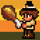Terraria for Android 1.1.6299 - Game Action RPG