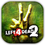 Left 4 Dead 2 - Game kill zombies extremely attractive for PC