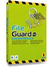 FileGuard X5 for Mac - The security blanket for MAC