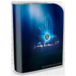 Seven Remix XP 2.5.0.1006 - Change Theme Win XP to Win 7