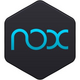 NoxPlayer 7.0.0.9