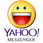 Yahoo! Messenger 11.5.0.228 - Chat , chat with friends comfortable for PC
