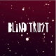 Blind Trust - Adventure Game extremely unique collaboration