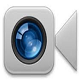 FaceTime for Mac 1.0.5 - Make a video call on a Mac