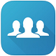 My Contacts Backup for iOS 2.2.1 - Phonebook Backup iPhone / iPad