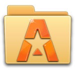 ASTRO File Manager for Android - Manage files on Android