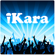 iKara for Windows Phone 1.6.0.0 - Karaoke Free Software on Windows Phone