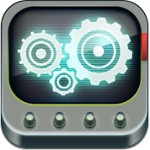 Expert System for iOS 1.0.0 - Management of systems and equipment for the iPhone / iPad