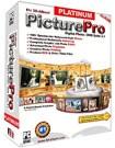 3D - Album PicturePro - Create 3D photo albums for PC