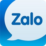Zalo for Windows Phone 2.4.0.0 - free messaging app , connect communities