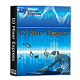 DJ Mixer Express for Mac 2.0.3 - Software for Mac DJ