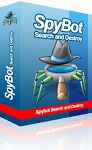 Spybot - Search & Destroy - Free download and software reviews