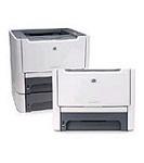 LaserJet P2015D Printer for XP 61.074.561.43 - Driver for LaserJet printer P2015D