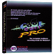 Cool Edit Pro 2.1 Build 3097.0 - DIY Radio Online