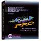 Cool Edit Pro 2.1 Build 3097.0 - DIY Radio Online