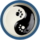 Complete Feng Shui for Android 1.0.1 - feng shui books