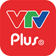 VTV Plus for Android 1:14 - watching TV Applications