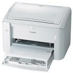 Canon LBP 3050 Printer R1.50 - Driver Canon LBP 3050 printer