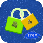 Lock My Folder Free for iOS 2.8 - Secure the safety data on the iPhone / iPad
