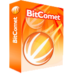 BitComet - Free download and software reviews
