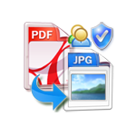Office Convert PDF to JPG JPEG TIFF Free - Free download and software reviews