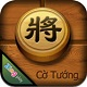 Zing Play for iOS 101 Chinese Chess - Game Xiangqi