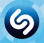 Shazam for Windows Phone 4.2.1.0 - Manage multifunctional music for Windows Phone