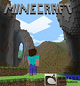 Minecraft 1. 10. 0 - Game of the magical cube