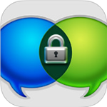 iEncryptText for iOS 2.9 - Secure message standards for the iPhone / iPad