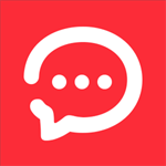 myChat 1.0.0.48 for Windows Phone - calls , send free messages on Windows Phone