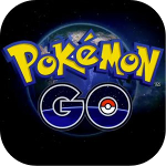 Pokémon GO for Android - Game Hunting Pokemon in the real world on Android