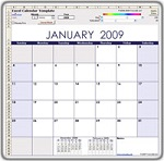 Gantt Chart Template for Excel - Free download and software reviews