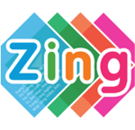 IOS 1.0.1 Zing.vn - news reader application for iphone / ipad