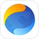 Mercury Web Browser for iOS 8.9.4 - Improved Web Browser for iPhone / iPad