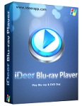iDeer Blu ray Player - Free download and software reviews
