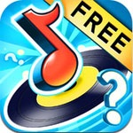 SongPop Free for iOS - Game for music lovers on the iPhone / iPad