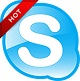 Skype - Download Skype - Chat, call, video call, free messaging