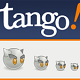 Tango for Mac - Change the color icons for Mac