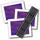 Time Lapse Assembler for Mac 1.5.3 - Create video from image
