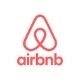 Airbnb Free Download and Review